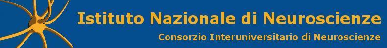 www.ist-nazionale-neuroscienze.unito.it